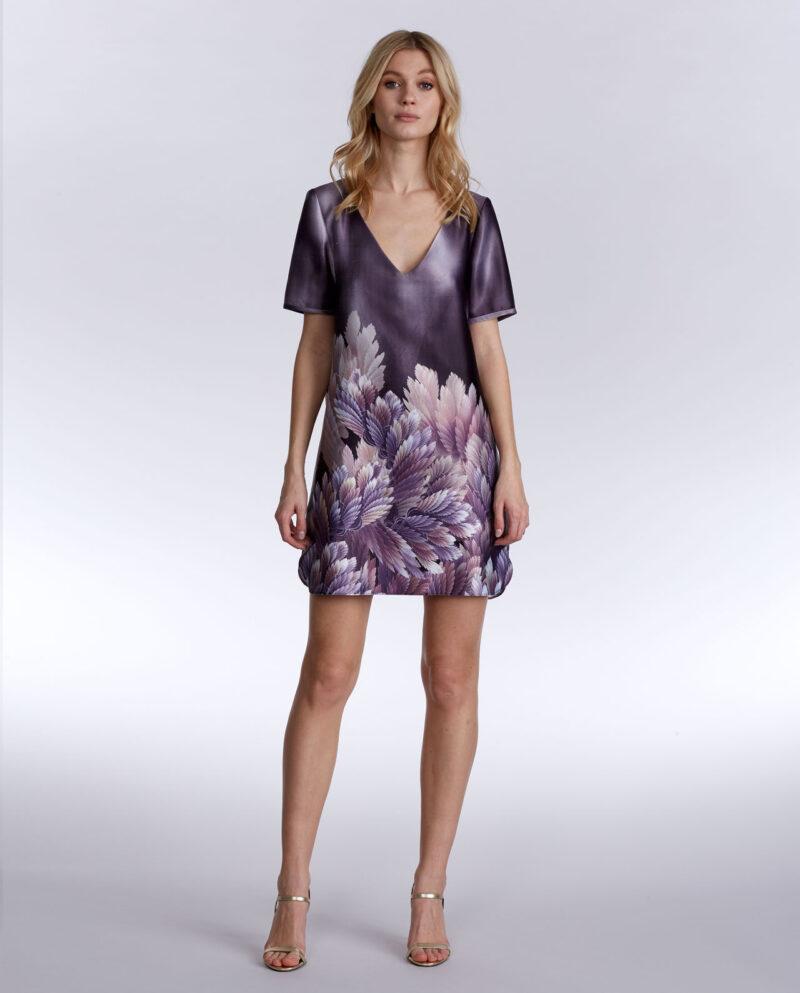 Gudnitz Copenhagen. SS01 Agnes Dress. Going Out. Dress Up. Dresses. Party dress. Cocktail dress. Evening wear. Dinner dress. Party dress. Designer dress. Casual dress Summer dress. Spring dress