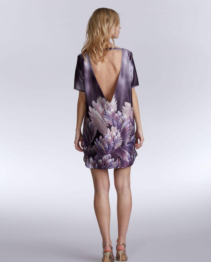 Gudnitz Copenhagen. SS01 Agnes Dress. Dress Up. Dress. Dresses. Party dress. Cocktail dress. Evening wear. Dinner dress. Party dress. Designer dress. Casual dress Summer dress. Spring dress