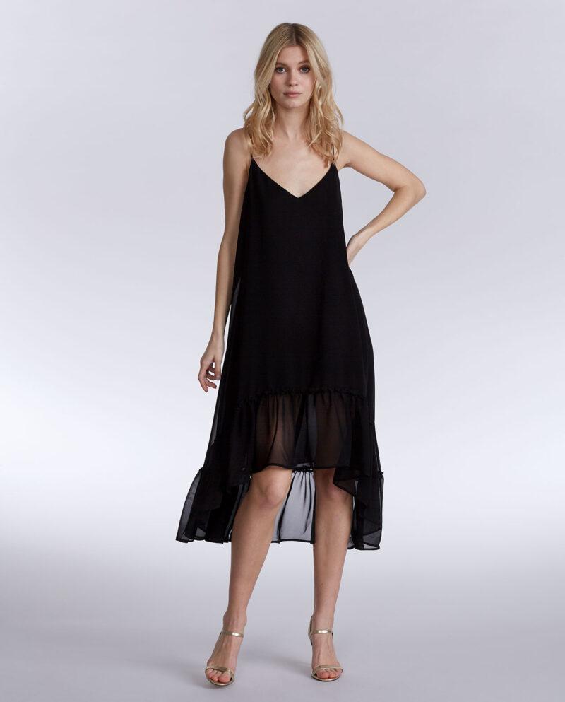 Gudnitz Copenhagen. SS02A Apple Going Out. Dress. Dresses. Party dress. Cocktail dress. Evening wear. Dinner dress. Party dress. Designer dress. Casual dress Summer dress. Spring dress