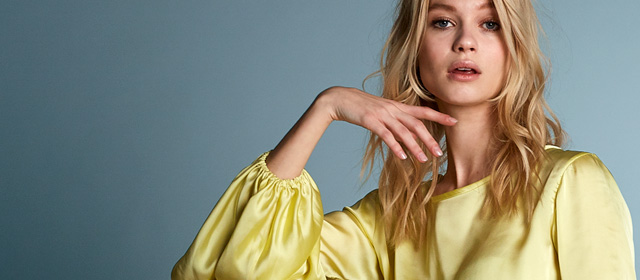 SS18_Gaia_Yellow_MOBILE_Topphoto_Page_640x280