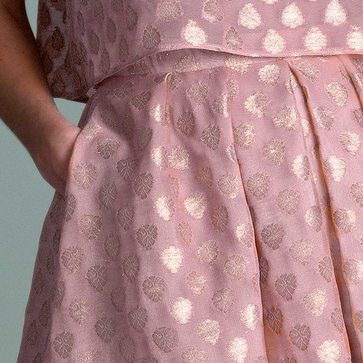 Gudnitz Copenhagen. SS10 Pixie Dust Soft pink. Dress Up. Pink Dress. Dresses. Party dress. Cocktail dress. Evening wear. Dinner dress. Party dress. Designer dress. Casual dress. Summer dress. Spring dress